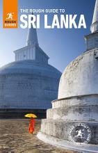 The Rough Guide to Sri Lanka PDF