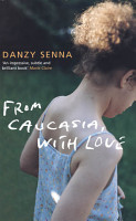 From Caucasia  with Love PDF
