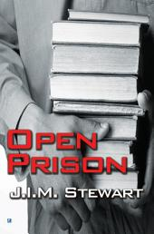 An Open Prison