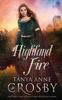 Download Highland Fire Book