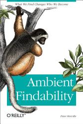 Ambient Findability Book PDF