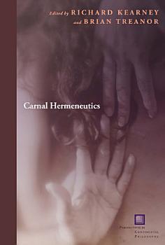 Carnal Hermeneutics PDF