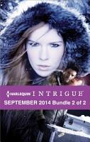 Harlequin Intrigue September 2014   Bundle 2 of 2 PDF