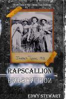 RAPSCALLION  Book 2 of the Texas Tea Trillogy  PDF