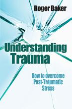 Understanding Trauma PDF