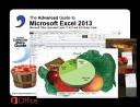 Advanced Guide to Microsoft Excel 2013 PDF