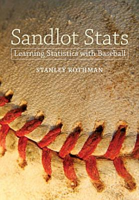 Sandlot Stats