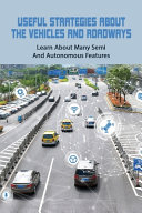 Useful Strategies About The Vehicles And Roadways