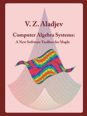 Computer Algebra Systems PDF