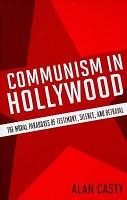 Communism in Hollywood PDF