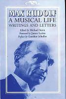 A Musical Life PDF