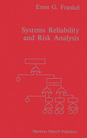 Systems Reliability and Risk Analysis PDF