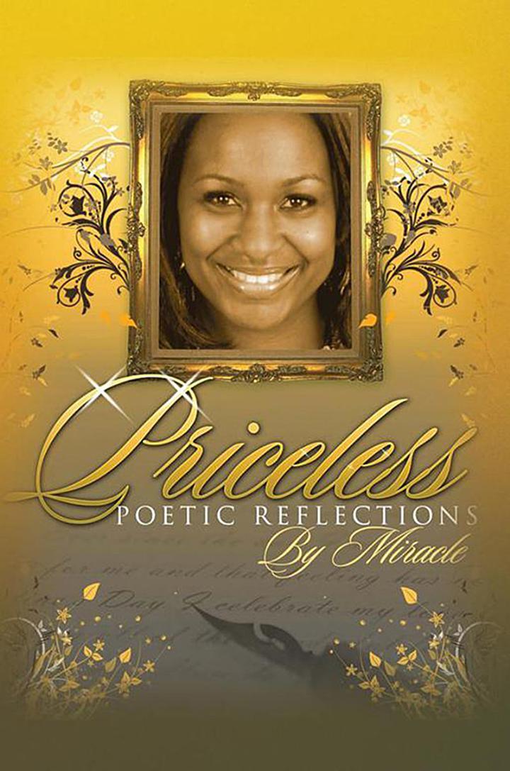 Priceless Poetic Reflections
