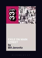 The Rolling Stones  Exile on Main Street PDF