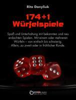 174   1 W  rfelspiele PDF
