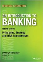 An Introduction to Banking PDF