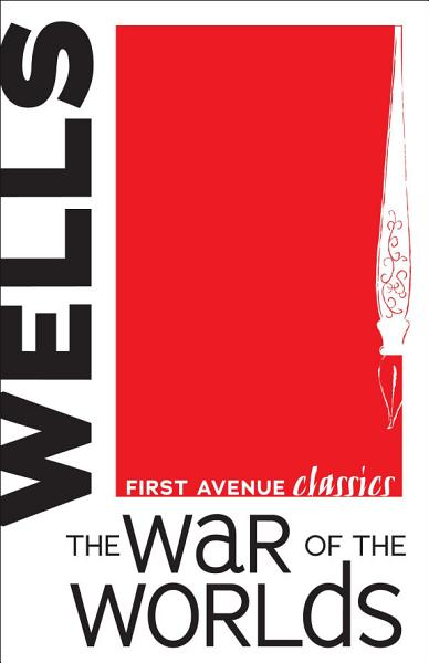 Download The War of the Worlds Book