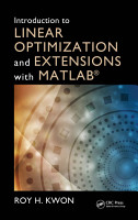 Introduction to Linear Optimization and Extensions with MATLAB PDF