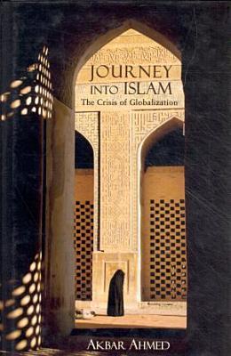 Journey Into Islam