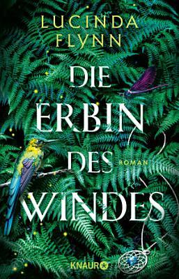 Die Erbin des Windes PDF