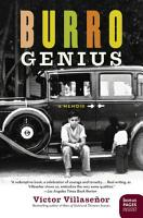 Burro Genius PDF