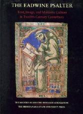 The Eadwine Psalter