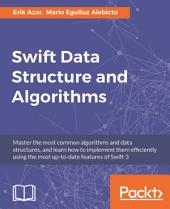 Swift Data Structure and Algorithms