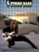 Five String Bass