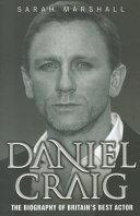 Daniel Craig PDF