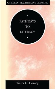 Pathways to Literacy Book