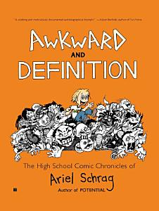 Awkward and Definition Book