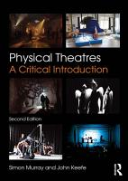 Physical Theatres PDF