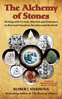 The Alchemy of Stones PDF
