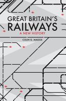 Great Britain s Railways PDF