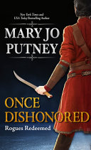 Once Dishonored PDF