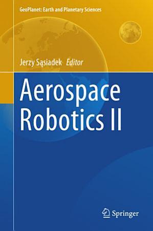 Aerospace Robotics II PDF