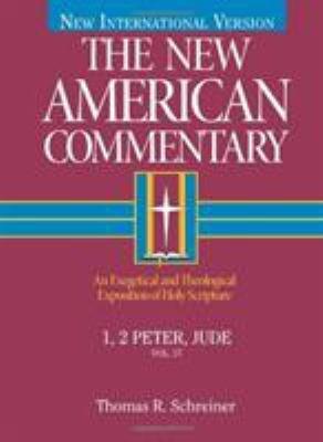 1  2 Peter  Jude PDF