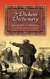 The Dickens Dictionary