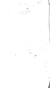 Medical Reports of the Effects of Arsenic, in the Cure of Agues, Remitting Fevers, and Periodic Headachs