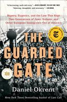 The Guarded Gate PDF