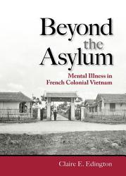 Beyond the Asylum PDF