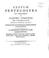 Comparatur Eusebius Caesariensis, historiae ecclesiasticae parens, cum parente historiarum, Herodoto Halicarnassensi