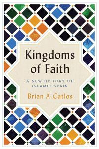 Kingdoms of Faith Book