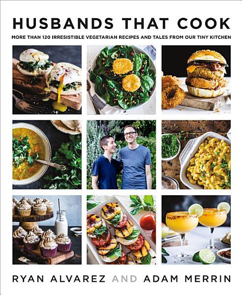 Download Husbands That Cook Book
