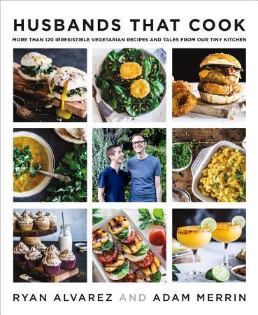 Husbands That Cook PDF