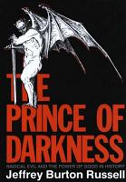 The Prince of Darkness PDF