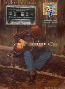 Blues Guitar PDF