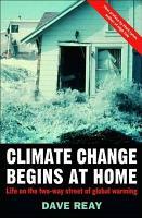 Climate Change Begins at Home PDF