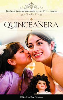 Quinceanera PDF