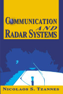 Communication and Radar Systems PDF